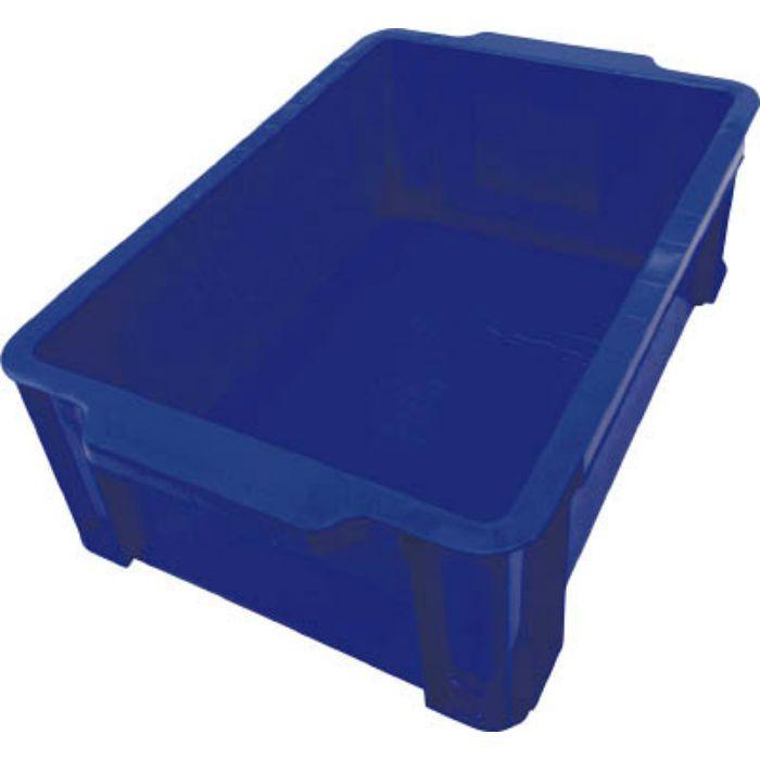 B13BL 233414BOXコンテナ B-13 ブルー