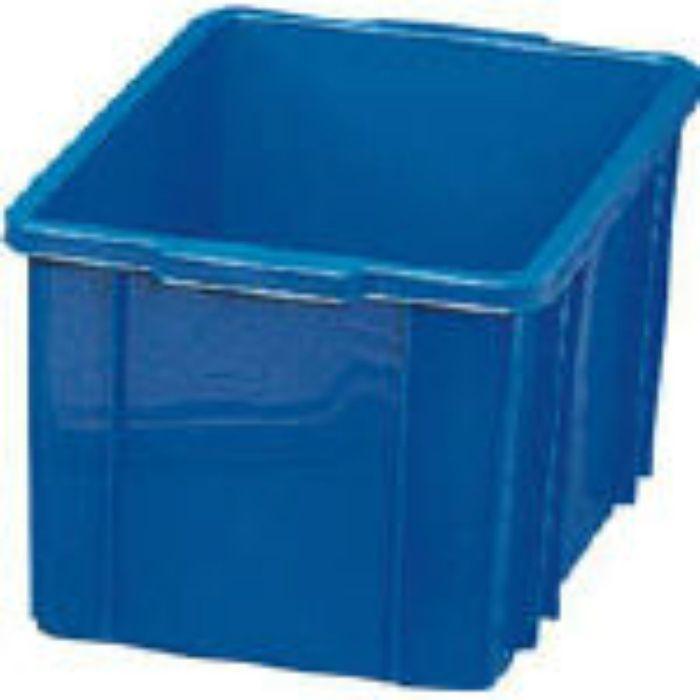 B45BL 233813 BOXコンテナ B-45 ブルー
