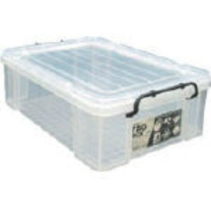 タッグボックス01 TG01