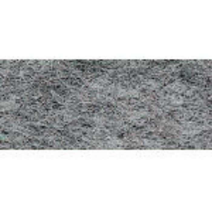 CPS70518230 パンチカーペット グレー 防炎 182cm×30m