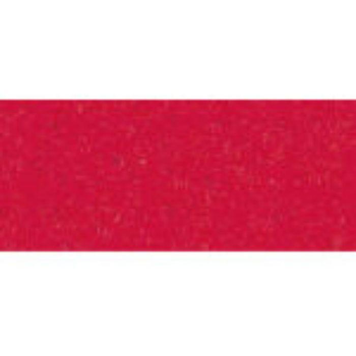 CPS71318230 パンチカーペット クリムソン 防炎 182cm×30m