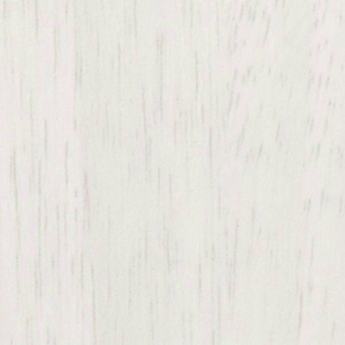 RW-4031 リアテック リアルウッド ウォルナット(板柾)