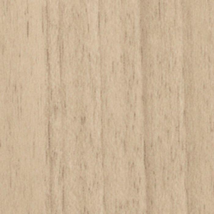 RW-4047 リアテック リアルウッド ウォルナット(板柾)
