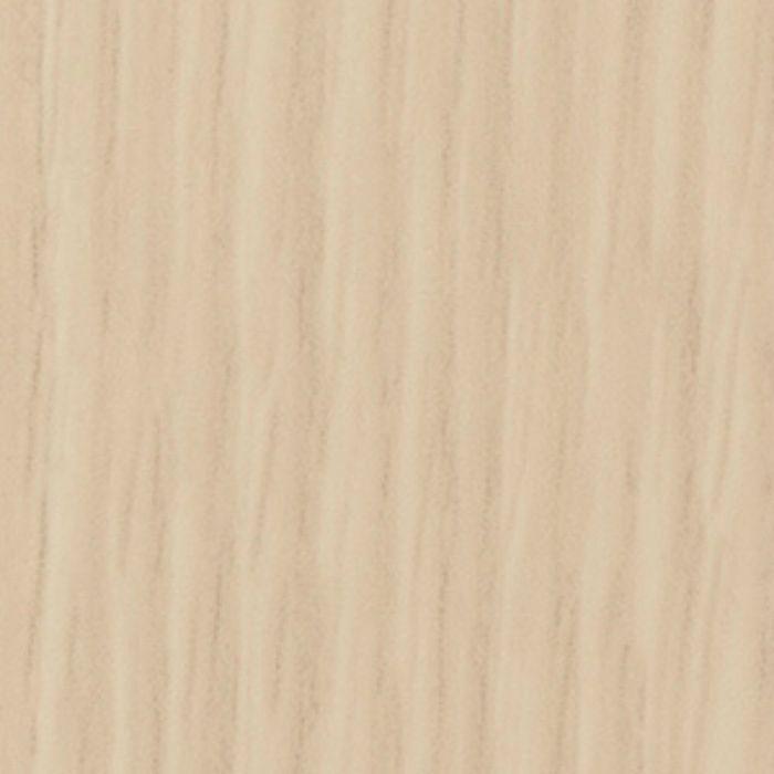 RW-4050 リアテック リアルウッド オーク(柾目)