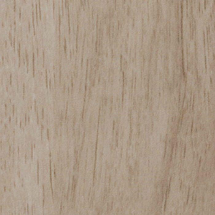 RW-4053 リアテック リアルウッド ウォルナット(板柾)