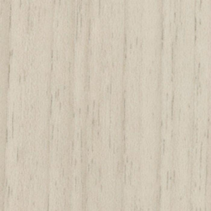 RW-4054 リアテック リアルウッド ウォルナット(板柾)