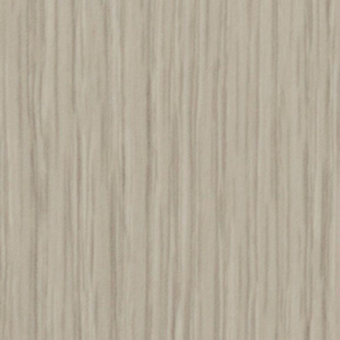RW-4055 リアテック リアルウッド オーク(板柾)