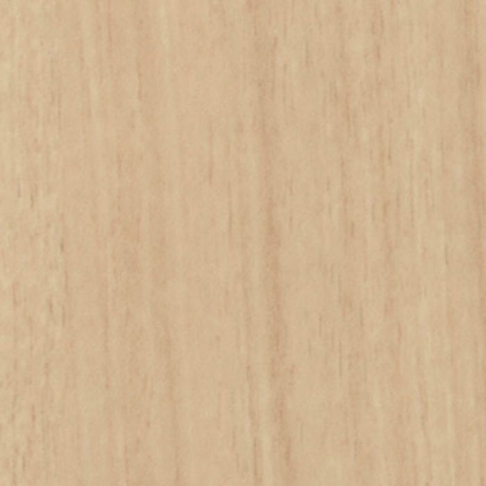 RW-4065 リアテック リアルウッド チェリー(柾目)