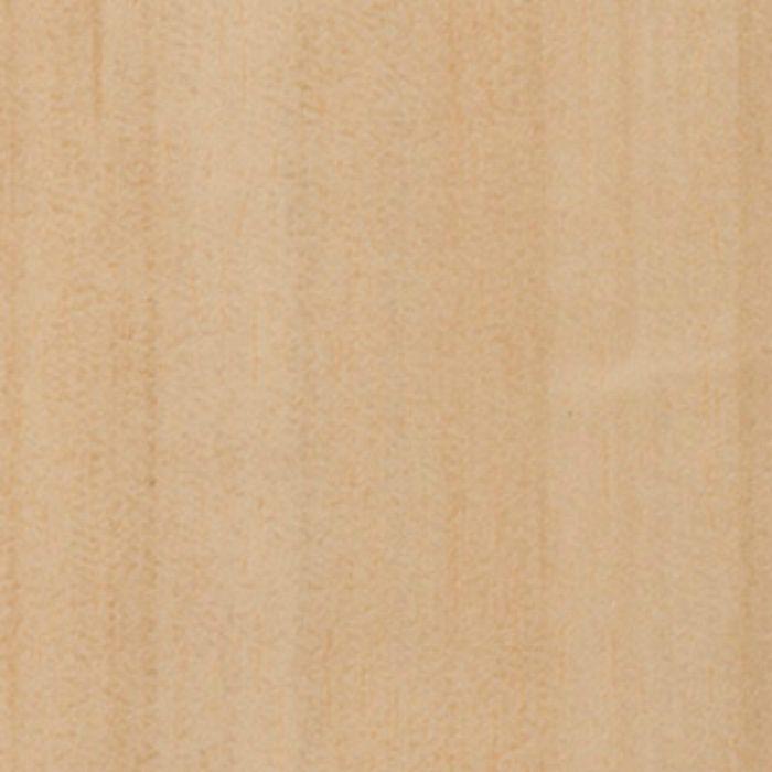 RW-4066 リアテック リアルウッド ポプラ(柾目)