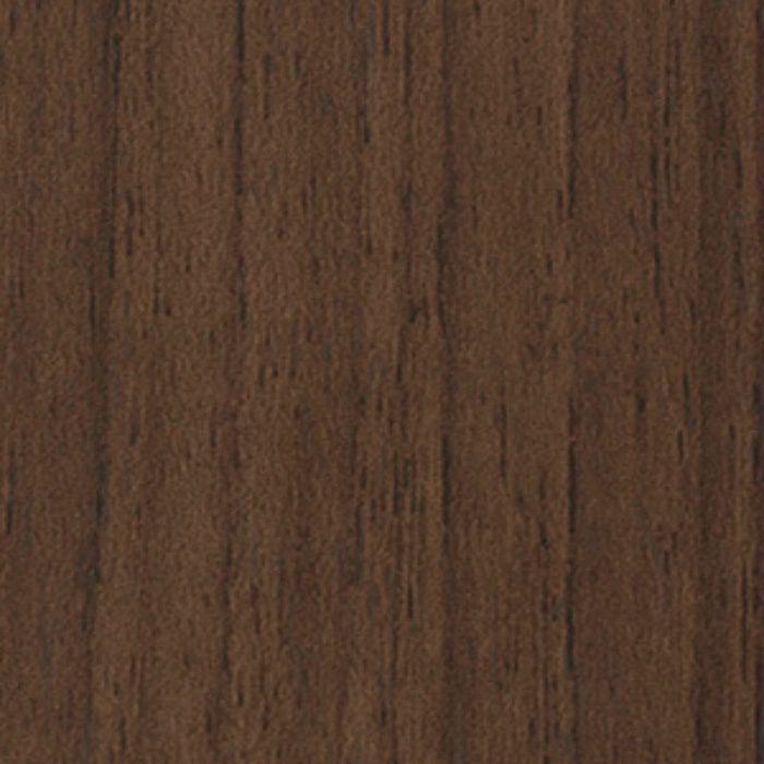 RW-4095 リアテック リアルウッド ウォルナット(板柾)