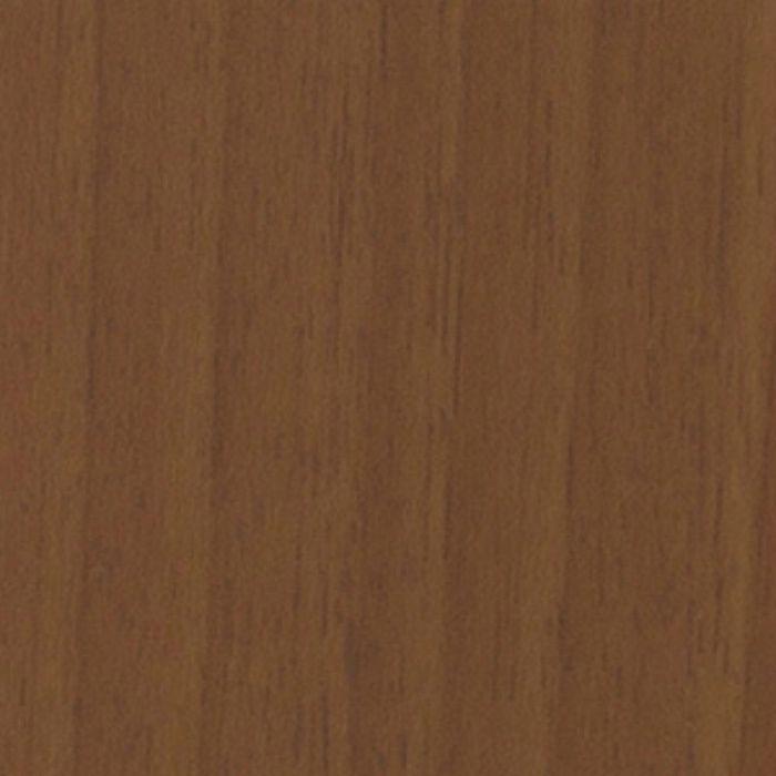 RW-4106 リアテック リアルウッド ウォルナット(板柾)