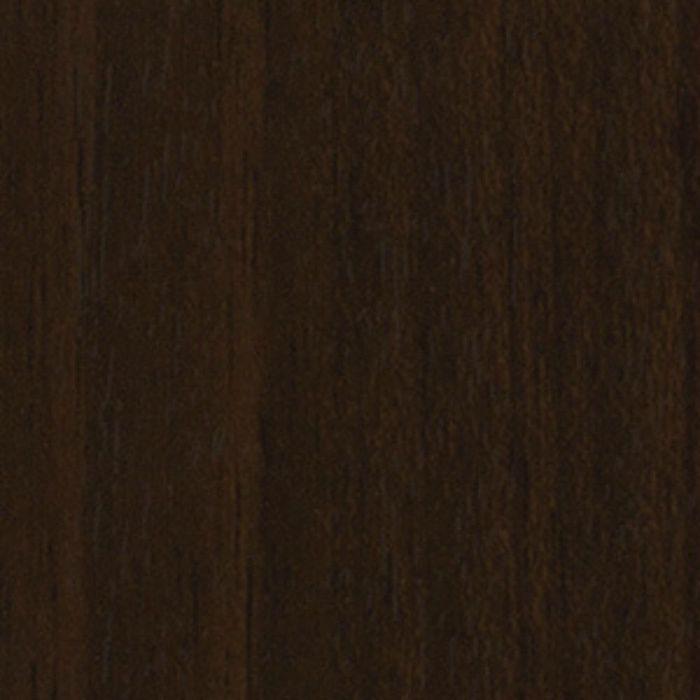 RW-4116 リアテック リアルウッド ウォルナット(板柾)