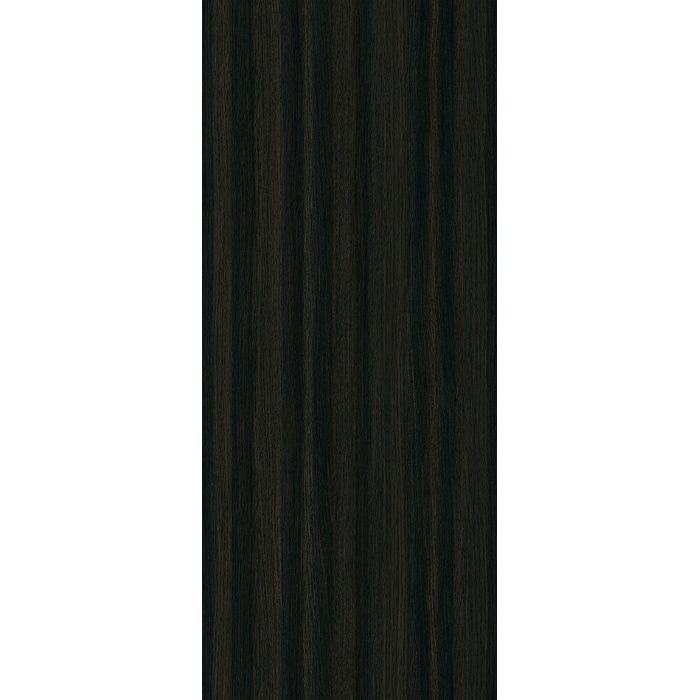 RW-4119 リアテック リアルウッド オーク(柾目)
