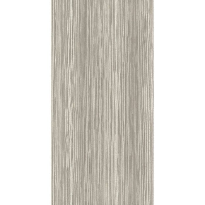 RW-4130 リアテック リアルウッド メタリックエポニー(柾目)