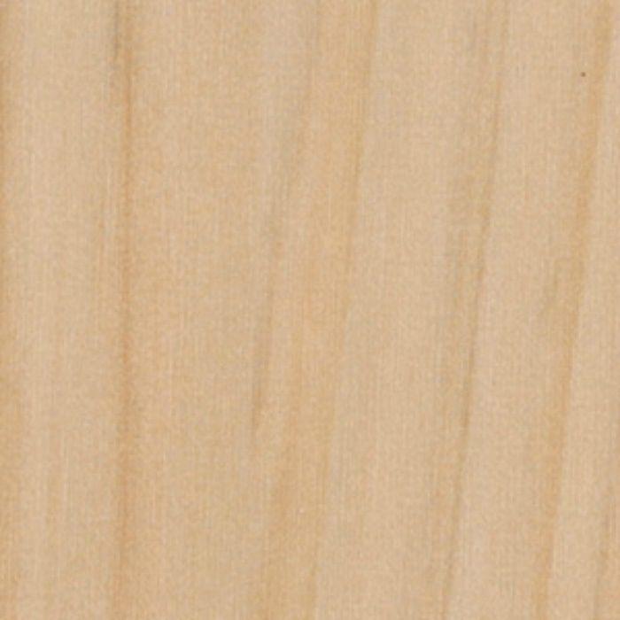 TC-4155 リアテック ウッド 檜(柾目)