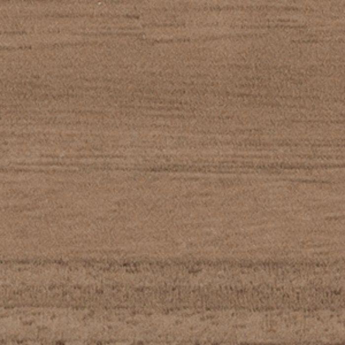 TC-4247 リアテック ウッド ウォルナット(柾目 横)