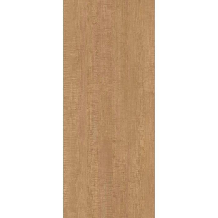 TC-4262 リアテック ウッド シカモア(板柾)