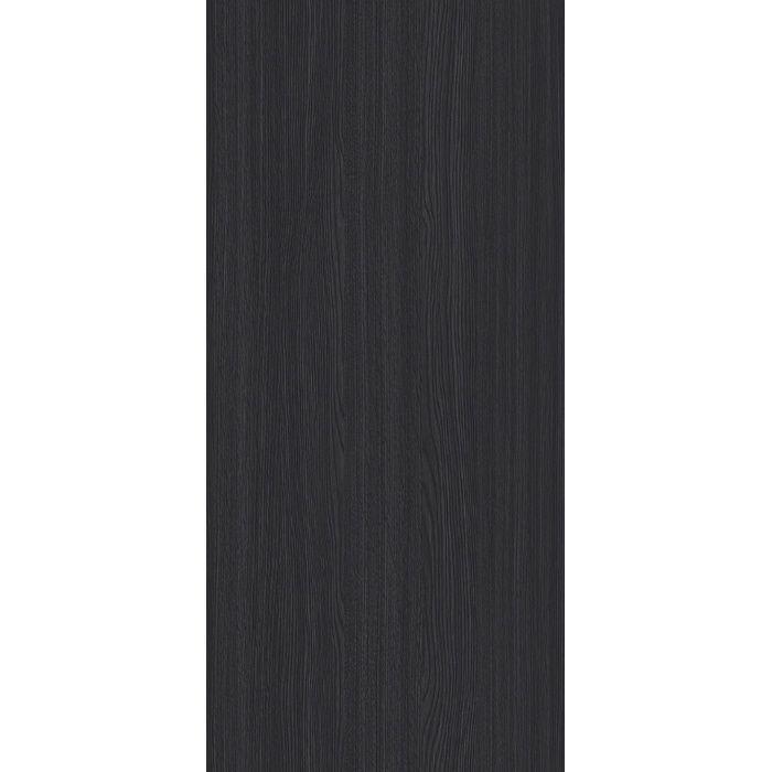 TC-4337 リアテック ウッド オーク(板柾)