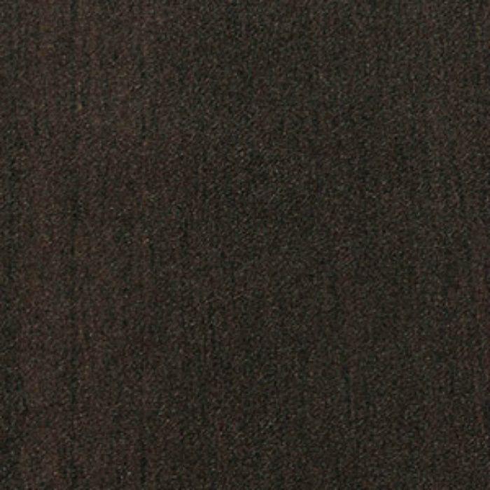 TC-4338 リアテック ウッド ウォルナット(柾目)