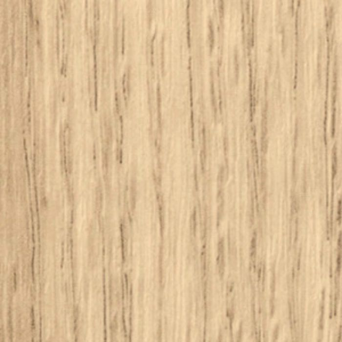TC-4347 リアテック ウッド オーク(板柾)