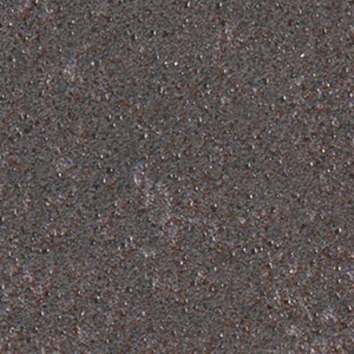 TD-4545 リアテック コンクリート/錆/セラミック セラミック(OXIDE)