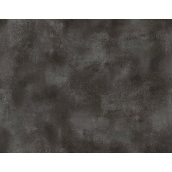 TD-4547 リアテック コンクリート/錆/セラミック 瓦