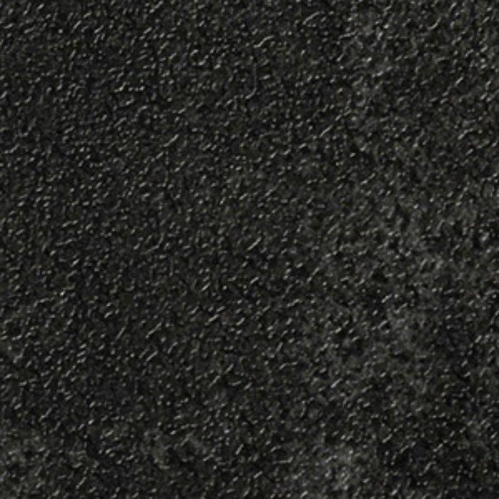 TD-4551 リアテック コンクリート/錆/セラミック SABI