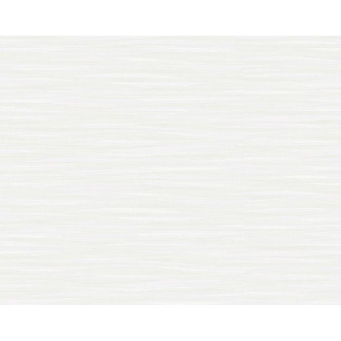 TD-4561 リアテック 抽象/石 ブリーズ