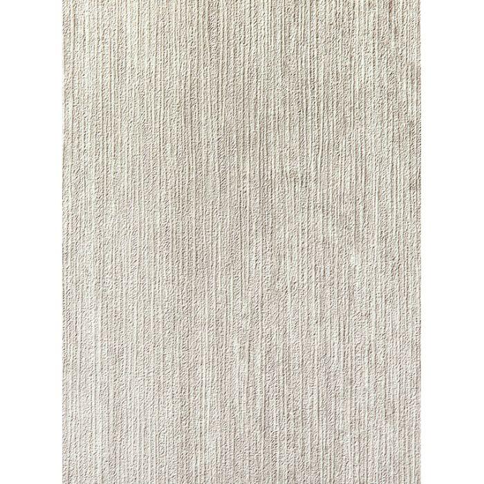 RU-2303 不燃認定壁紙 空気を洗う壁紙 クラフトライン 落水