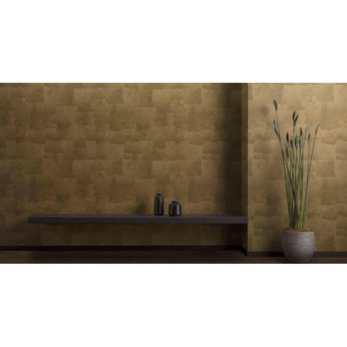 RU-2315 不燃認定壁紙 空気を洗う壁紙 クラフトライン 群景