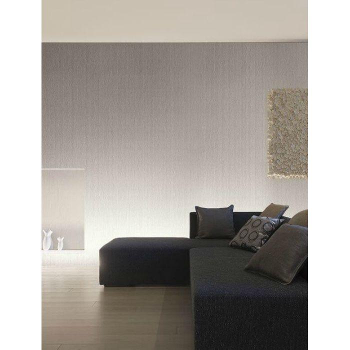 RU-2331 不燃認定壁紙 空気を洗う壁紙 クラフトライン 瞬麗