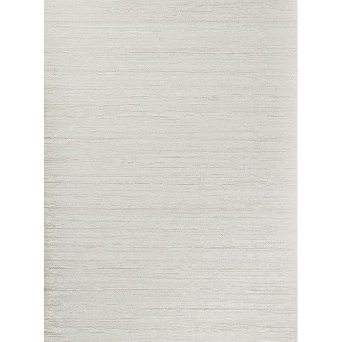 RU-2365 不燃認定壁紙 空気を洗う壁紙 クラフトライン 珠絹