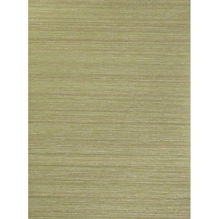 RU-2373 不燃認定壁紙 空気を洗う壁紙 クラフトライン 珠絹