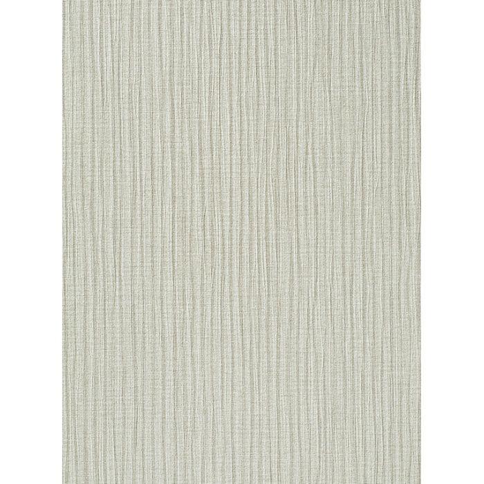 RU-2389 不燃認定壁紙 空気を洗う壁紙 クラフトライン 風音