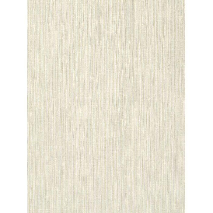 RU-2390 不燃認定壁紙 空気を洗う壁紙 クラフトライン 風音
