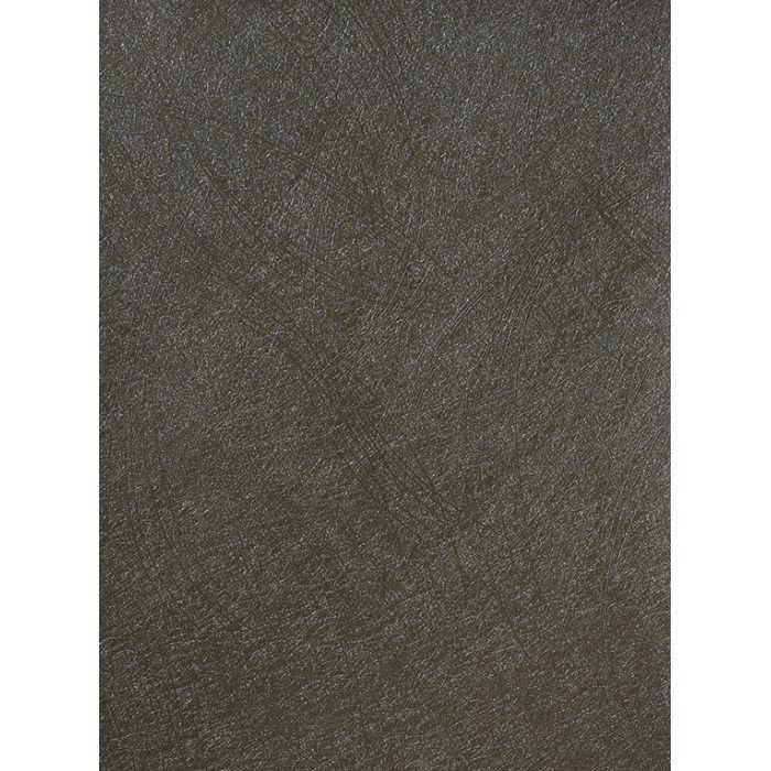 RU-2400 不燃認定壁紙 空気を洗う壁紙 クラフトライン 響紋