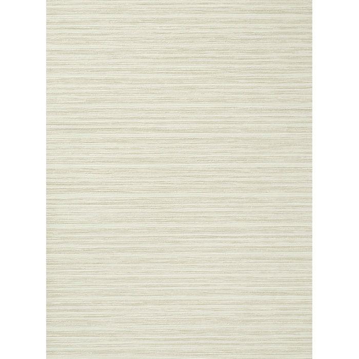 RU-2408 不燃認定壁紙 空気を洗う壁紙 クラフトライン 東雲