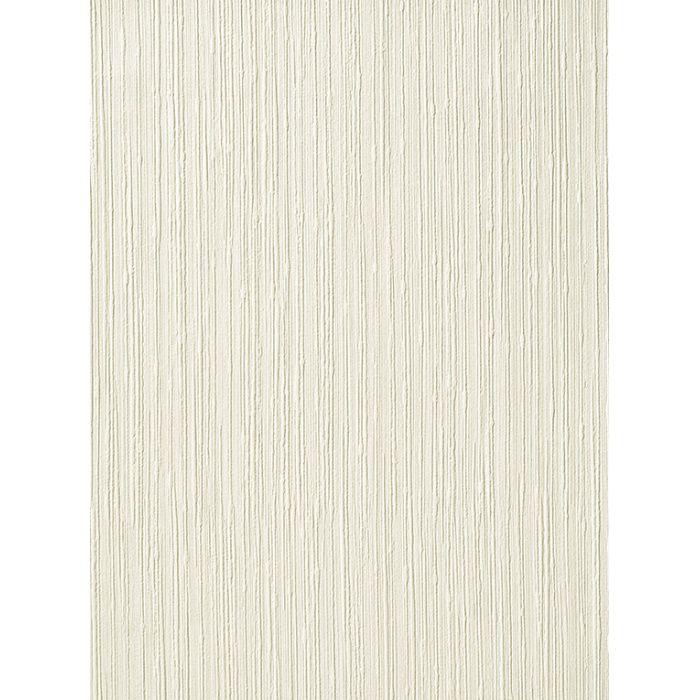 RU-2418 不燃認定壁紙 空気を洗う壁紙 クラフトライン 糸遊