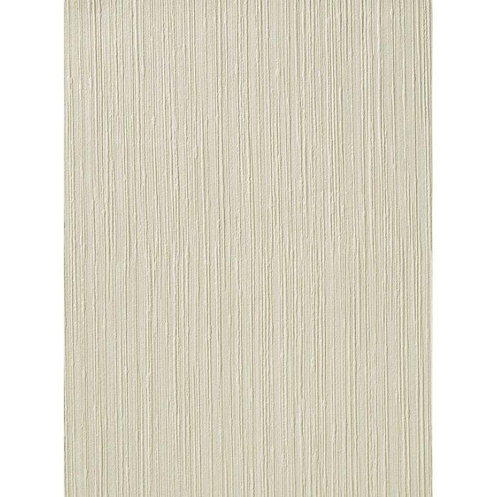RU-2419 不燃認定壁紙 空気を洗う壁紙 クラフトライン 糸遊