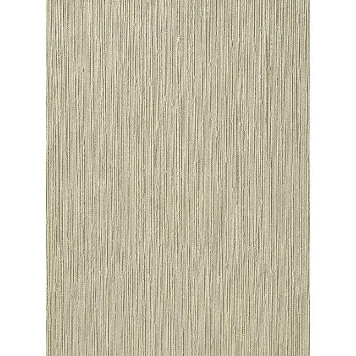 RU-2420 不燃認定壁紙 空気を洗う壁紙 クラフトライン 糸遊