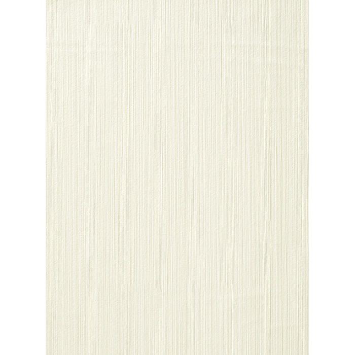 RU-2424 不燃認定壁紙 空気を洗う壁紙 クラフトライン 翠雨