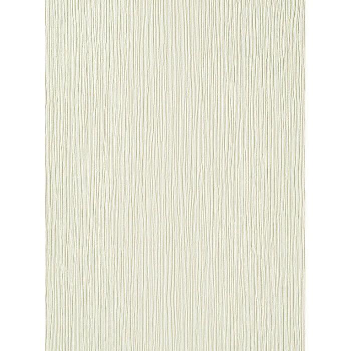 RU-2430 不燃認定壁紙 空気を洗う壁紙 クラフトライン 楊柳