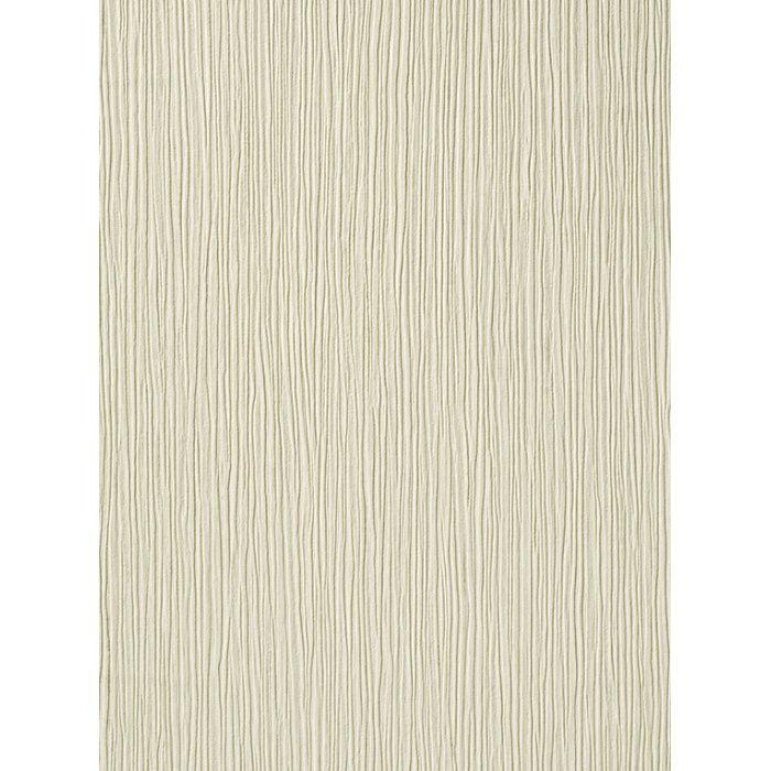 RU-2431 不燃認定壁紙 空気を洗う壁紙 クラフトライン 楊柳