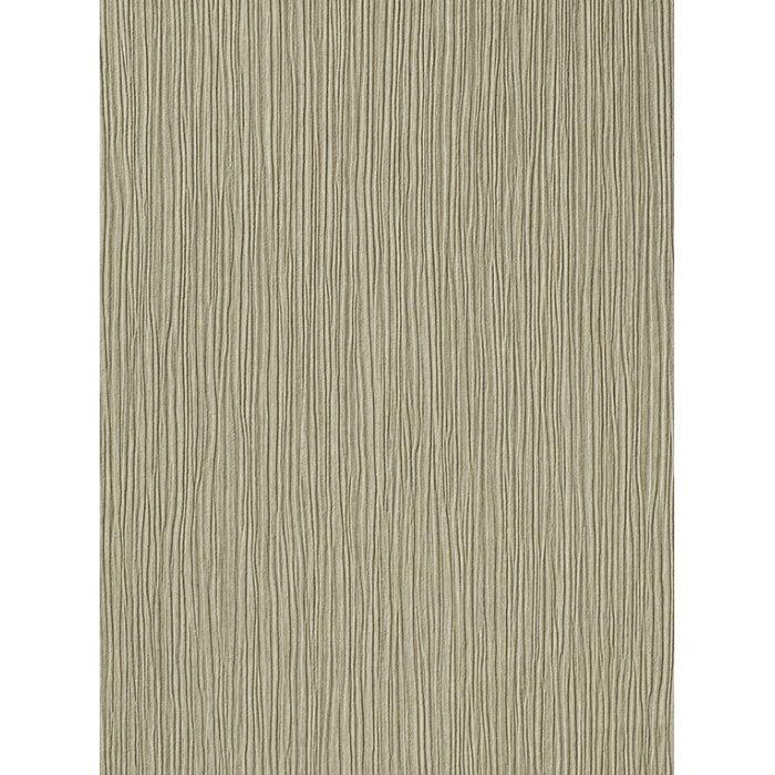 RU-2433 不燃認定壁紙 空気を洗う壁紙 クラフトライン 楊柳