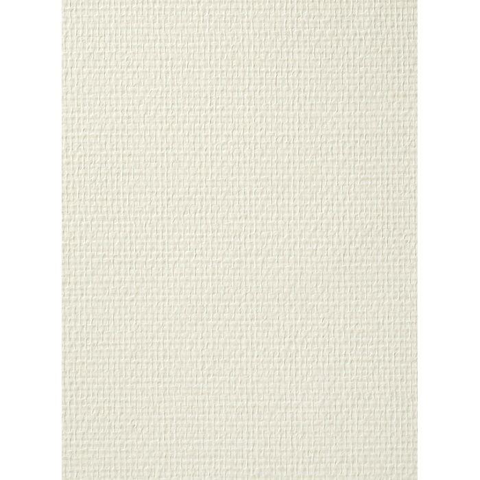 RU-2436 不燃認定壁紙 空気を洗う壁紙 クラフトライン 紙衣