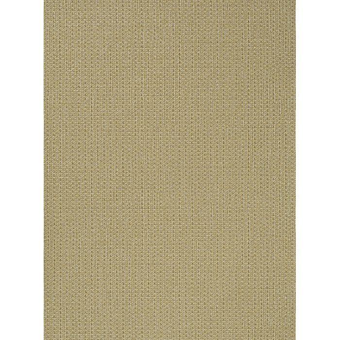RU-2442 不燃認定壁紙 空気を洗う壁紙 クラフトライン 織詩