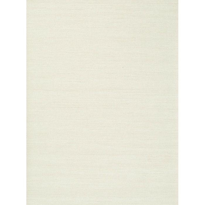 RU-2444 不燃認定壁紙 空気を洗う壁紙 クラフトライン 夕凪