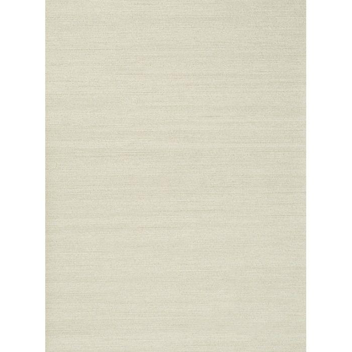 RU-2445 不燃認定壁紙 空気を洗う壁紙 クラフトライン 夕凪