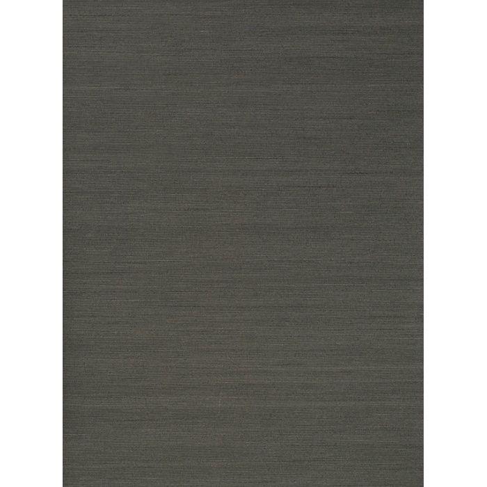 RU-2447 不燃認定壁紙 空気を洗う壁紙 クラフトライン 夕凪
