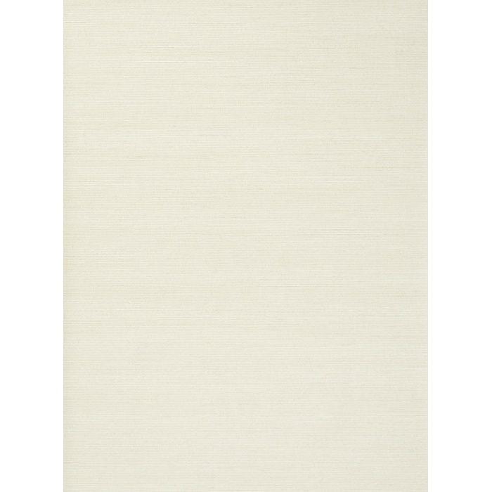 RU-2448 不燃認定壁紙 空気を洗う壁紙 クラフトライン 夕凪